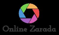 Online Zarada