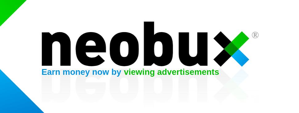 Klikanjem na preko interneta reklame zarada Vredi pokušati: