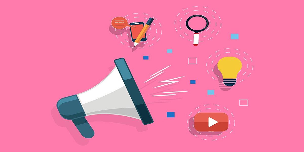 zarada prikazivanjem reklama na blogu
