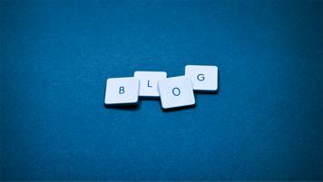 kako pokrenuti vlastiti blog