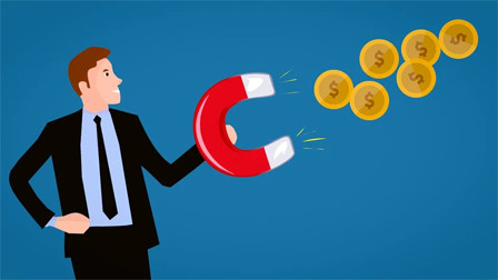 kako zaraditi na internetu bez ulaganja potpuno besplatno