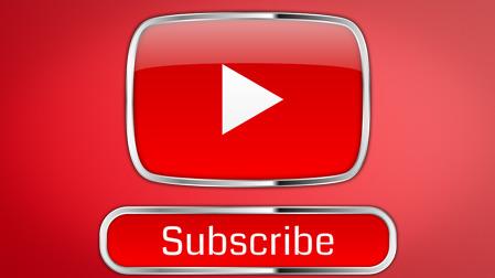 oprema koju trebate za pokrenuti youtube kanal