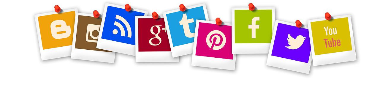 kako povećati promet na blogu sa društvenih mreža