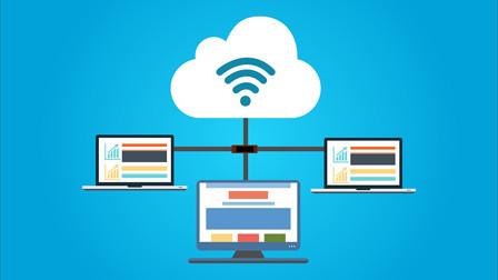 plaćeni ili besplatni web hosting, koji odabrati?