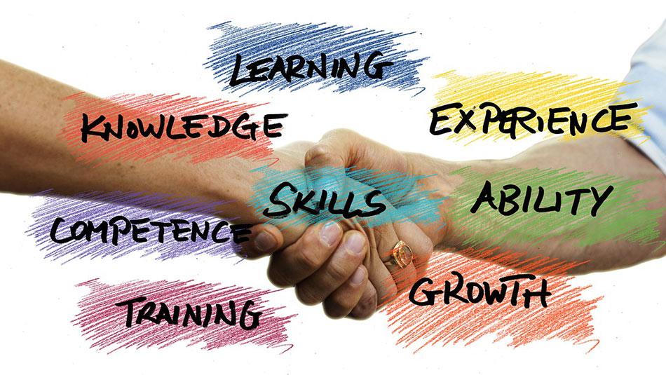 2 najbolja treninga za zaradu na internet, online zarada