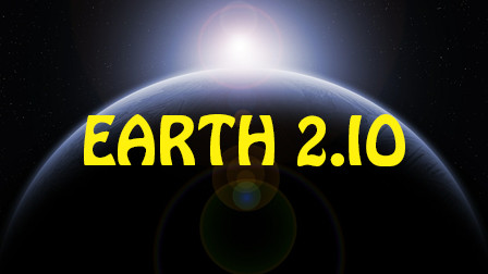 earth2.io zarada