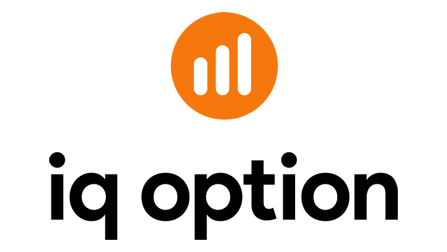 iq option zarada na internetu, binarne opcije, online zarada