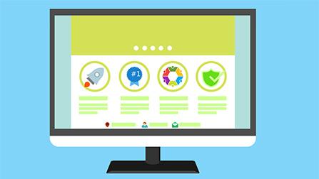 kako monetizirati blog sa affiliate marketingom, affiliate marketing zarada, online zarada