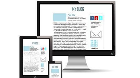 zarada sa blogom, da li se isplati, online zarada, koliko zarađuju blogeri