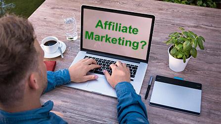 kako zaraditi sa affiliate marketingom, zarada sa blogom, online zarada