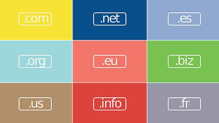 namecheap domene, gdje kupiti jeftine domene