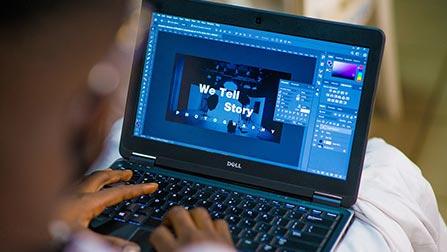 kako zaraditi online kao grafički dizajner, online zarada