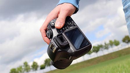 kako zaraditi online kao fotograf