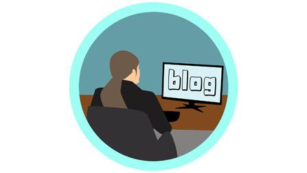 blog zarada, kako zaraditi sa blogom