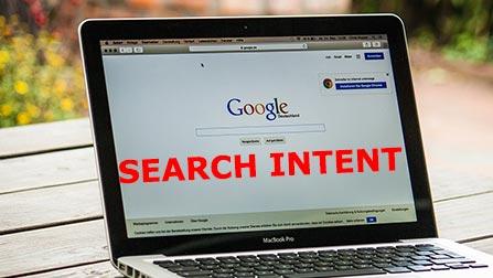 search intent, seo optimizacija, namjera pretraživanja, ključne fraze, ključne riječi