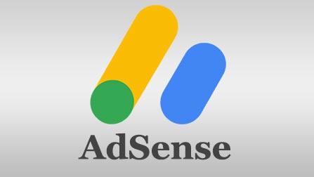 kako zaraditi preko google adsense programa