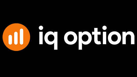 iq option zarada, zarada na binarnim opcijama