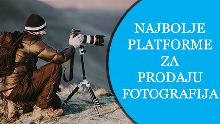 najbolje stranice za prodaju fotografija online
