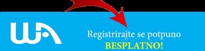 registracija na wealthy affiliate